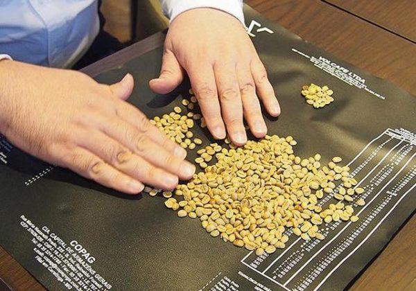 th course roaster aobadai point1 600x420 - タリーズ【本日のコーヒー】カスタマイズやおかわり・お得に飲む方法