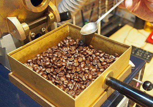 th course roaster aobadai point2 600x420 - タリーズ【本日のコーヒー】カスタマイズやおかわり・お得に飲む方法