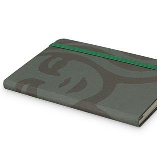 th img note 01 - スタバがモレスキンのノートをプレゼント|290円以上の商品50個買えば絶対もらえる