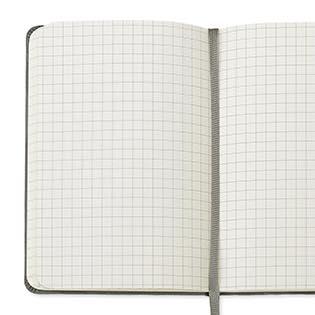th img note 02 - スタバがモレスキンのノートをプレゼント|290円以上の商品50個買えば絶対もらえる