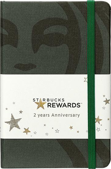 th img note - スタバがモレスキンのノートをプレゼント|290円以上の商品50個買えば絶対もらえる