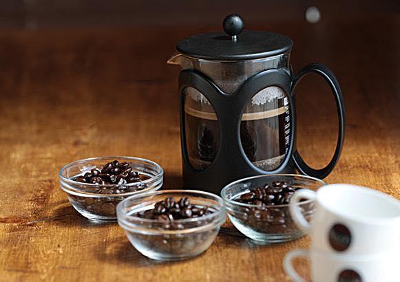 th link course2 - タリーズ【本日のコーヒー】カスタマイズやおかわり・お得に飲む方法