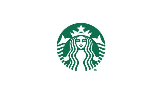 th starbucks logo - スタバ【ハロウィンマスカレードフラペチーノ&モカ】先行チケット配布