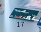 6c1b57cd136598ceab15c2f5f57da303 - 【第2弾】スタバクリスマス2019タンブラー・マグカップ等グッズ情報