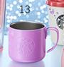 ad2a97311579cf1c1bc35c03bc63efb6 - 【第2弾】スタバクリスマス2019タンブラー・マグカップ等グッズ情報