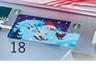 daa783e4b4c4f2485abe52a440c5668c - 【第2弾】スタバクリスマス2019タンブラー・マグカップ等グッズ情報