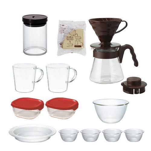 th 0001592493 001b - コーヒー福袋2020まとめ|スタバ・タリーズ・コメダ・カルディ等の情報を掲載
