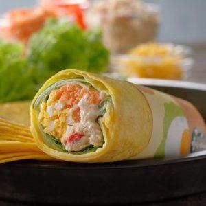 th 4524785421462 1 300x300 - スタバ【ツナエッグ サラダラップ】カロリーや感想|野菜たっぷりでヘルシーな美味しさ!