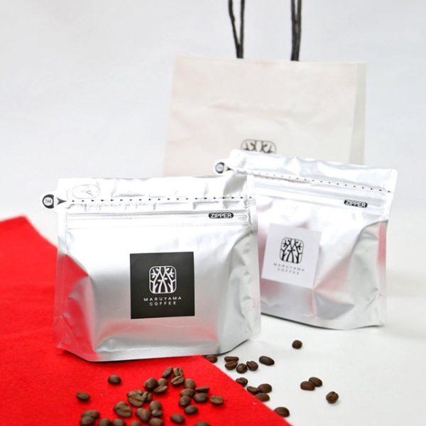 th DRT1vM2UQAAS6g0 600x600 - コーヒー福袋2020まとめ|スタバ・タリーズ・コメダ・カルディ等の情報を掲載