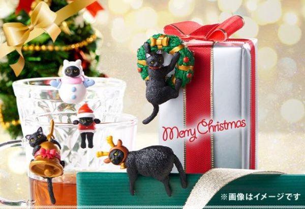 th img main sp 600x412 - ベローチェ【ふちねこ】2019クリスマスバージョン配布開始!