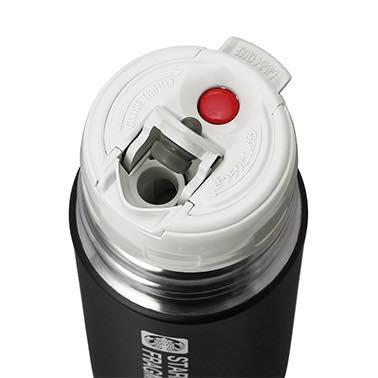 th p3 - スタバとフラグメントのステンレスボトル(水筒)オンライン抽選方法を解説