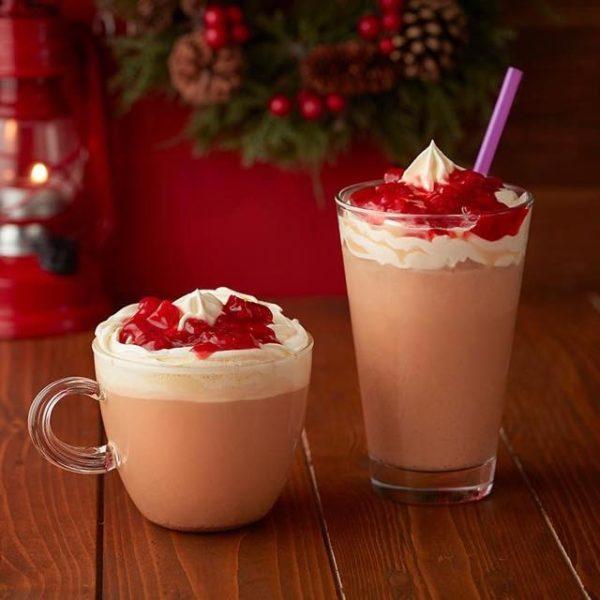 th strawberry mascarpone 191121 600x600 - 【タリーズ新作】ストロベリーマスカルポーネミルクティーは苺ショートケーキのような美味しさ