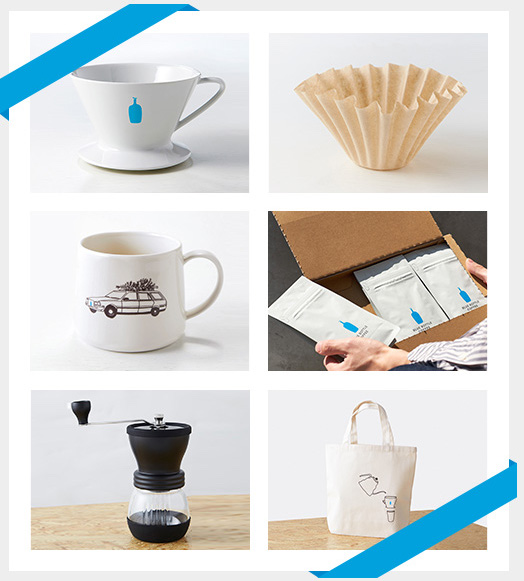 slide s091 sp - コーヒー福袋2020まとめ|スタバ・タリーズ・コメダ・カルディ等の情報を掲載