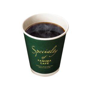 th 0213042 300x300 - ファミマのスペシャルティコーヒー「モカブレンド」飲んだ正直な感想を述べる