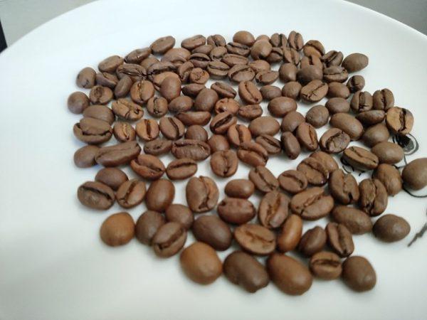 th 2019 12 10 14 53 56 091 600x450 - 森彦のコーヒー豆【ストロベリーモカ】飲んだ正直な感想を述べる