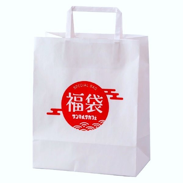 th 254 600x600 - 【サンマルクカフェ福袋2020】最大3000円相当の中身!12/26〜発売