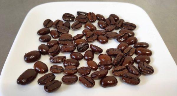 th IMG20191223095639 600x325 - 【コーヒー豆通販レビュー】ベトナム スマトラG1を飲んだ感想を述べる