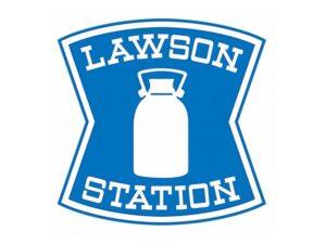 th lawson logo 300x225 - ローソン【ゴディバ メルティショコラ】感想を正直とオススメしない飲み方を述べる