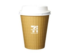 th product005 2018 300x225 - セブンカフェのドリンクメニュー一覧|値段・カロリー・買い方・感想