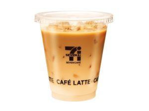 th product007 2018 300x225 - セブンカフェのドリンクメニュー一覧|値段・カロリー・買い方・感想