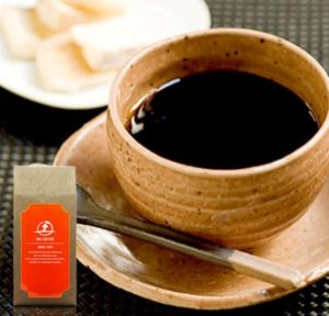 th Doi Coffee Decaf Beyond 300x288 - コーヒーギフトおすすめ人気24選【おしゃれ・高級・スタバなど各ジャンルまとめ】