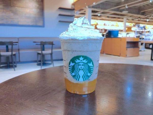 th chocolate milk tea frappuccino 13 600x450 - チョコレートミルクティーフラペチーノの絶品カスタマイズ・カロリー