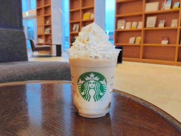 th hojicha cream frappuccino latte 11 600x450 - 【ほうじ茶クリームフラペチーノ&ラテ】絶品カスタマイズとカロリー