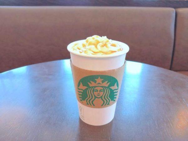 th hojicha cream frappuccino latte 18 600x450 - 【ほうじ茶クリームフラペチーノ&ラテ】絶品カスタマイズとカロリー