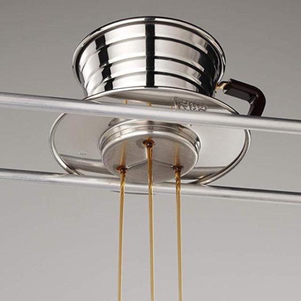 th recommended coffee dripper 31 600x600 - コーヒードリッパーおすすめ5種を一挙紹介【コーヒー専門家が厳選】