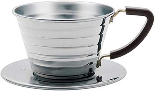 th recommended coffee dripper 32 600x353 - コーヒードリッパーおすすめ5種を一挙紹介【コーヒー専門家が厳選】