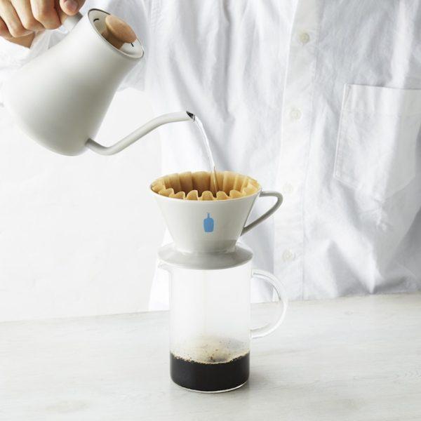 ブルーボトルコーヒー5周年記念グッズ