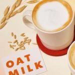 th oat milk 150x150 - スタバ全ドリンクメニューのカロリーやカスタマイズ、値段一覧|新作ドリンク情報も掲載