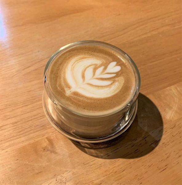 th Gold castle coffee 5 592x600 - 【箕面】ゴールドキャッスルコーヒーの豆を購入した正直な感想