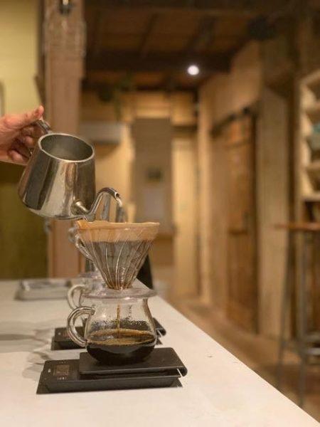 th Gold castle coffee 6 450x600 - 【箕面】ゴールドキャッスルコーヒーの豆を購入した正直な感想