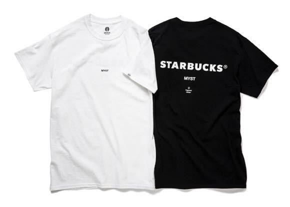 th 20200728 4 - 【スタバ新作グッズ】フラグメントのタンブラーやTシャツが店舗限定で新登場!
