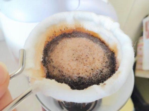 th Tsuruoka Coffea16 600x450 - 【山形・鶴岡】コフィアのコーヒー豆5種類を飲んだ正直な感想を述べる