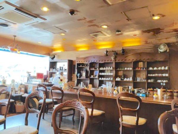 th Tsuruoka Coffea49 600x450 - 【山形・鶴岡】コフィアのコーヒー豆5種類を飲んだ正直な感想を述べる