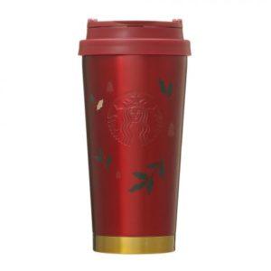 4524785444232 11 s 300x300 - スタバクリスマス2020タンブラー・マグカップなどグッズ最新情報