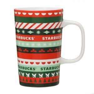 4524785444256 11 s 300x300 - スタバクリスマス2020タンブラー・マグカップなどグッズ最新情報