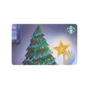4524785447776 11 s 300x300 - スタバクリスマス2020タンブラー・マグカップなどグッズ最新情報