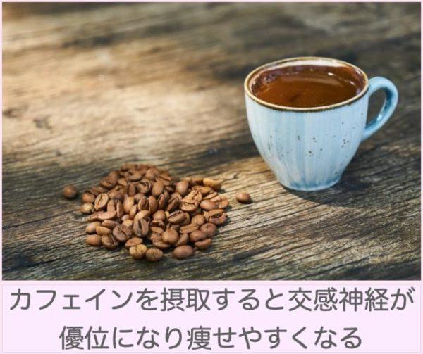7c0d5a8c1b39abf6188751ff9318b79e 600x503 - コーヒーダイエットは本気で痩せる|減量効果と結果をブログで公開