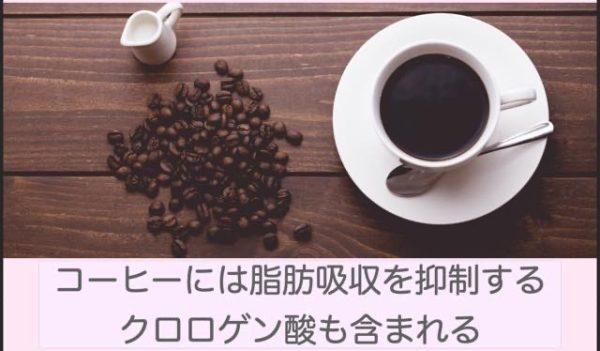 87c7411663feb3d2f22e93edf58a80dc 600x351 - コーヒーダイエットは本気で痩せる|減量効果と結果をブログで公開