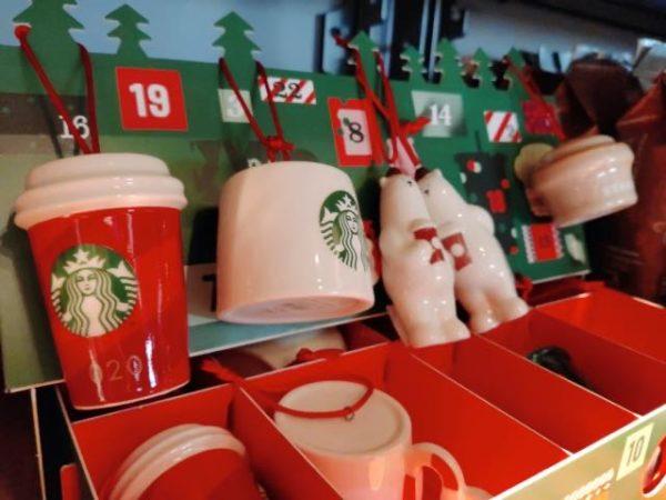 th beauty 20201106071035 600x450 - スタバクリスマス2020タンブラー・マグカップなどグッズ最新情報