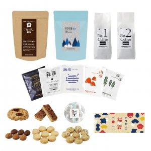 0a8012512fe5738e4f2ec1bdbb46f4e4 300x300 1 - 森彦福袋2021の中身や値段|コーヒー豆・ドリップバッグなど大量に入ってお得です