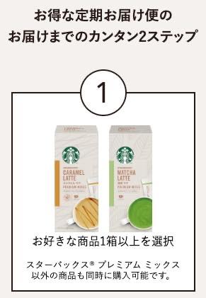 29c14771a1019a3ac994b8ce5c18a726 - スタバのプレミアムミックスが美味しくてVIAよりお得!コーヒーもお店より安い