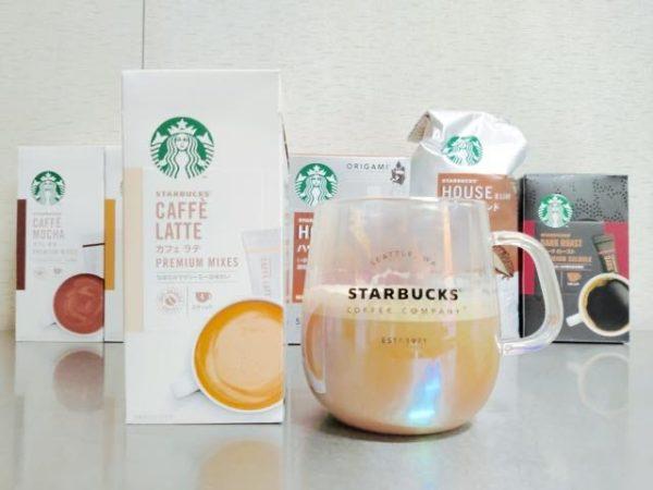 Starbucks Premium Mix5 600x450 - スタバ新作クリスマスフード11品の感想|2020年ホリデー発売
