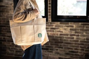 Starbucks luckybag img 02 300x200 - スタバ福袋2021中身ネタバレ公開|予約や抽選方法・倍率や確率は?