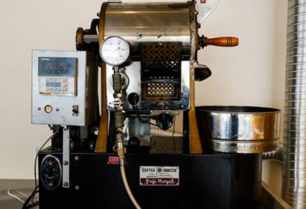 beans img01 600x409 - ユニコーヒー横浜のクラフトコーヒーとラテベースの感想を正直に述べる
