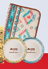 c350f7f04c25385b424dc2f711d0df70 - コメダ珈琲の福袋2021予約期間や方法・販売期間・中身を公開
