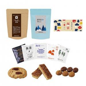 e7ad1e518a3a86626b5c02daa60015aa 300x300 1 - 森彦福袋2021の中身や値段|コーヒー豆・ドリップバッグなど大量に入ってお得です